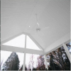 Beaded Soffit